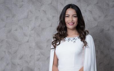 Carolina Ortiz Espinoza