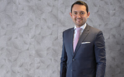 Diego García Montoya